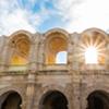 Acheter un bien immobilier à Arles