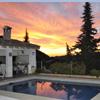Acheter une villa à Arles