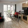 Acheter un appartement à Arles