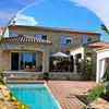 Acheter une villa à St Martin de Crau